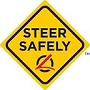 Steer Safely